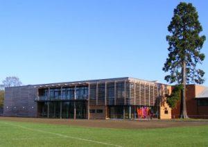 AbingdonSchool
